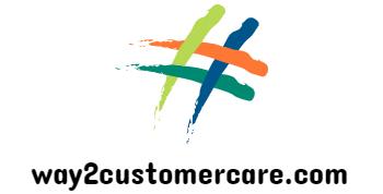 way2customercare.com